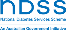 National Diabetes Services Scheme